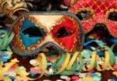 Carnevale 2020, oggi il secondo incontro organizzativo