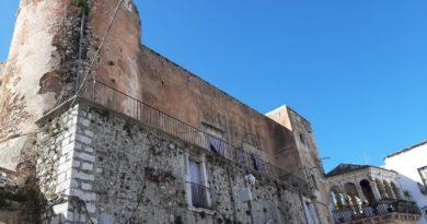 """Piemontese: """"A San Nicandro Garganico i cittadini diventano proprietari del Castello"""""""