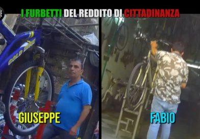 """Scoperti 16 ″furbetti"""" del Reddito di Cittadinanza in provincia di Foggia, ora rischiano la reclusione"""