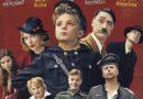 "Cinema ""De Robertis"", nel fine settimana arriva ""JOJO RABBIT"""