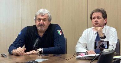 Emiliano: «Per le scuole pugliesi non ci saranno cambiamenti»