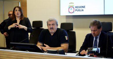 Bonus di prima necessità, dalla Regione 11,5 milioni di euro ai Comuni: «Aiuto immediato alle famiglie in difficoltà»