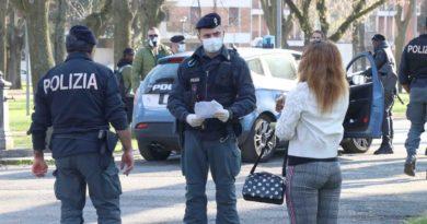 Covid: la Puglia verso la conferma in zona rossa