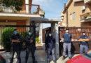 Guardia di Finanza e Polizia sequestrano beni a noto boss di San Severo