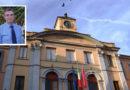 Il consigliere Michele Nardella nominato presidente del DUC