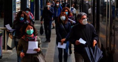 """Registrati oltre 20mila arrivi in Puglia dal 3 giugno, Emiliano: """"Grande senso di responsabilità da parte dei cittadini"""""""