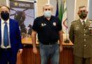 Siglato Protocollo d'intesa tra Regione Puglia e Esercito Italiano