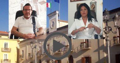 VIDEO|Canistro-Ricciardi, la verità