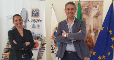 Parco Nazionale del Gargano, oggi è il giorno della nuova direttrice Maria Villani
