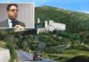 San Marco in Lamis, esclusione da Via Francigena: Cera interroga la Giunta Regionale