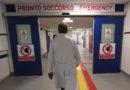 Approvato il potenziamento della rete ospedaliera