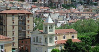 Elezioni Regionali, ecco come ha votato San Marco in Lamis