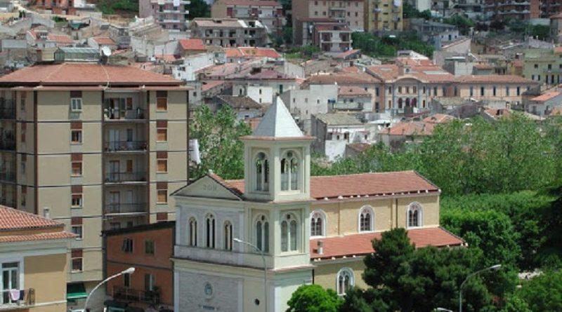 San Marco in Lamis, alunno positivo al Covid: chiusa scuola dell'infanzia