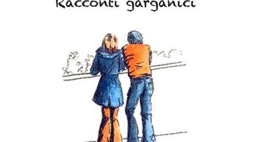 Arriva il Ritratto del giovane Ottavio a Rignano Garganico (FG). Un romanzo del giornalista Antonio Del Vecchio