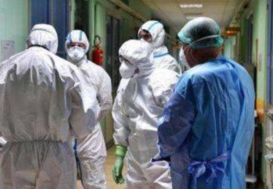 Coronavirus, contagi in aumento: 6 nuovi casi in provincia di Foggia