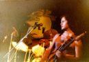 San Marco in Lamis, chitarristi: dal vintage ai nuovi eroi elettrici
