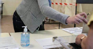 Voto in sicurezza: il protocollo sanitario anti Covid per i seggi elettorali e il vademecum per i cittadini in quarantena