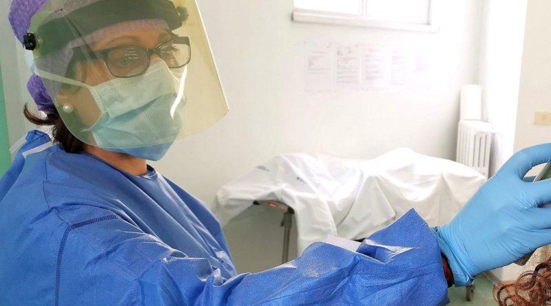 Covid, contagi in continuo aumento: 10 decessi e altri 631 casi in Puglia, 123 in provincia di Foggia