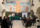 Reddito di Cittadinanza: San Giovanni Rotondo tra i 400 comuni italiani ad aver avviato il complesso iter per i P.U.C.