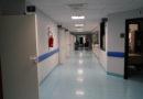 Covid, Zullo (FdI): «Ma il piano ospedaliero anti-pandemia era solo uno spot elettorale?»