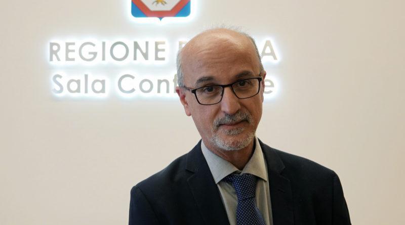 Aumento dei contagi in Puglia: stop ai ricoveri programmati