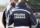 """San Marco in Lamis, """"Italia in Comune"""" chiede più sicurezza: «Solo 3 vigili urbani. Inammissibile!»"""