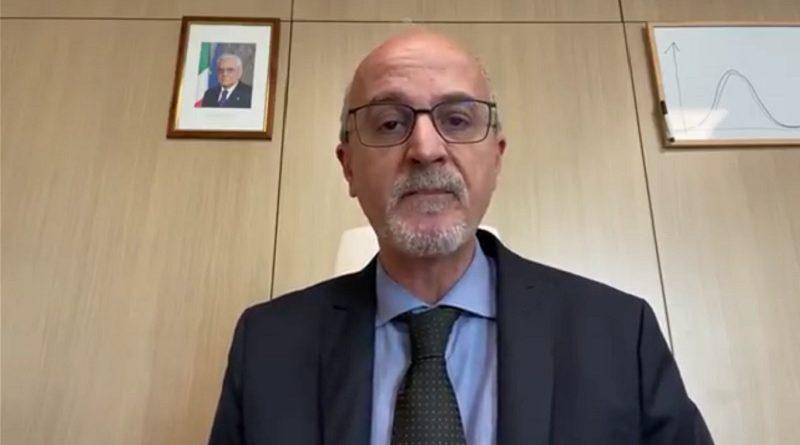 Terza dose vaccino anticovid: lunedì si inizia in tutta la Puglia