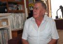 Paolo Ceddia, una vita per la musica