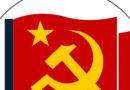 21 gennaio 1921, nasce il Partito Comunista Italiano