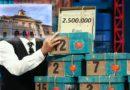 Debiti e Servizi Sociali, l'Ambito Territoriale all'Osl: «Rifiuto l'offerta e vado avanti»