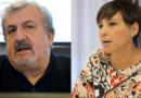 Emiliano nomina Rosa Barone (M5S) assessore al Welfare