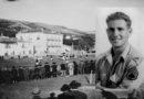 San Marco in Lamis raccontata dal soldato americano Gerald Schwartz