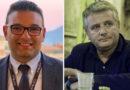 Finanziamento Ministero dell'Interno, scintille tra Merla e Potenza: «Pronto a un confronto pubblico»