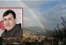 San Marco in Lamis, Partito Liberale e UDC a sostegno di Antonio Turco