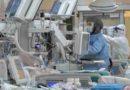 Covid Puglia: 15 decessi e 1359 casi, 257 in provincia di Foggia