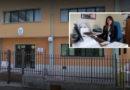 """Suolo """"Caserma dei Carabinieri"""", il Tar dà ragione al Comune di San Marco in Lamis"""