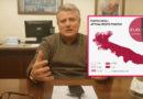 """San Marco in Lamis, Covid: il bollettino """"dà i numeri"""". Merla bacchetta la Regione: «Situazione sotto controllo»"""