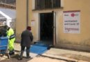 I numeri delle vaccinazioni anti-covid somministrate a San Marco in Lamis