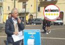 San Marco in Lamis, oggi la Commissione consiliare sul Piano estinzione dei debiti