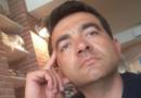 Rignano, Giosuè Del Vecchio è il nuovo vice sindaco