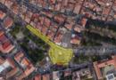 San Marco in Lamis, al via lavori di riqualificazione urbana del centro