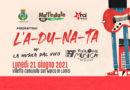 L'A–DU–NA–TA: Festa della Musica a San Marco in Lamis
