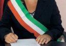La proposta-provocazione di Michele Augello: «E' giunto il momento di un candidato sindaco donna»