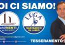 """""""CivilMENTI per San Marco"""": «Il tutti insieme non ci piace»"""