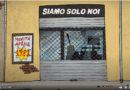 VIDEO | Nel nuovo video di Vasco Rossi la firma della sammarchese Rosanna Mezzanotte