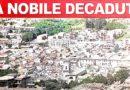 """La crisi di San Marco in Lamis, """"nobile decaduta"""" senza politica (e futuro)"""