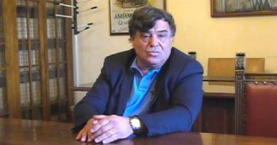 Alluvione lampo a San Marco in Lamis, Angelo Cera: «E' francamente assurdo vedere il sindaco Merla fare la vittima!»