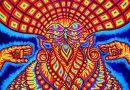 """""""The Universe Inside"""", la svolta dei Dream Syndicate di Steve Wynn"""