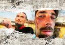 VIDEO | San Severo: perquisizioni a tappeto alla ricerca di droga, armi, munizioni ed auto rubate