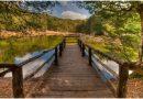 Parco del Gargano, verso la Carta Europea del Turismo Sostenibile